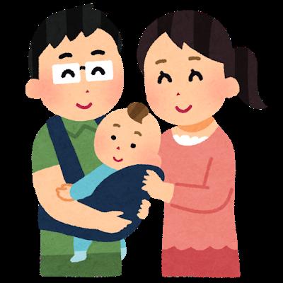 妊婦さんが姿勢を矯正して骨盤を整える重要性【産前ケア&産後ケア】