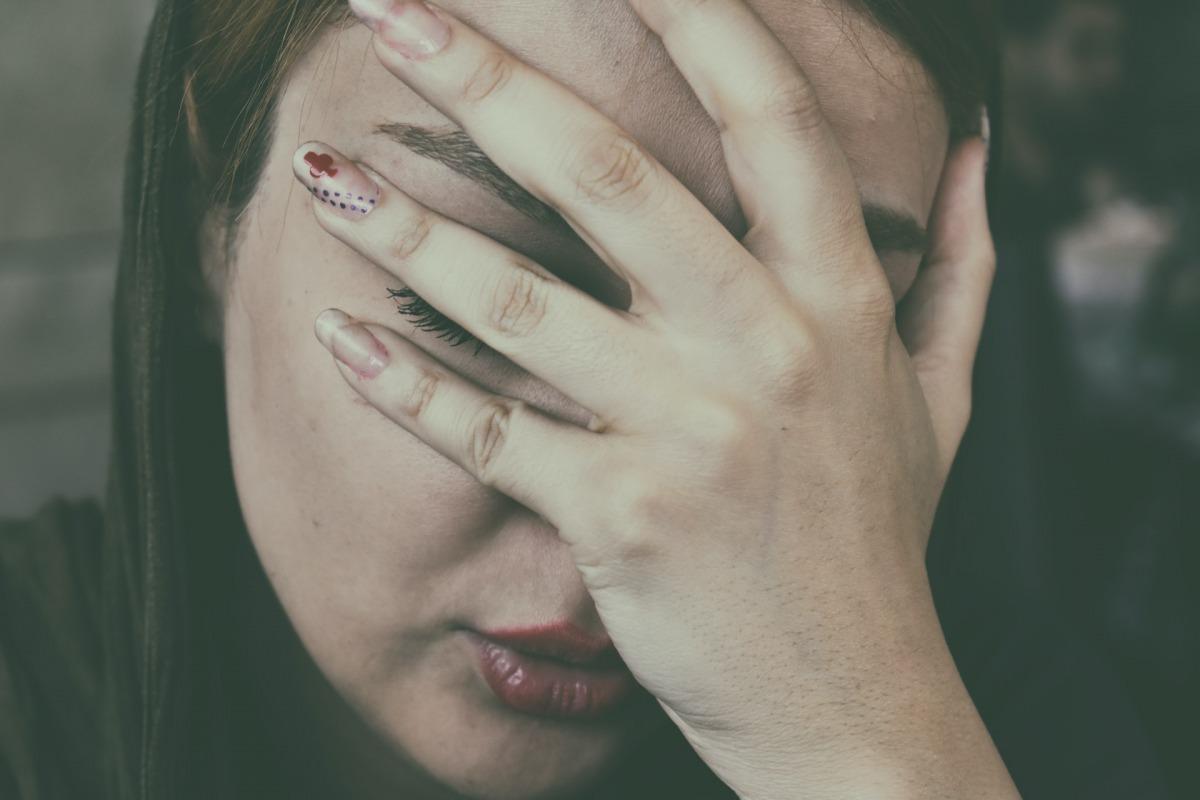 肩こりがつらくて!頭痛が治らない人【こわい頭痛とこわくない頭痛】