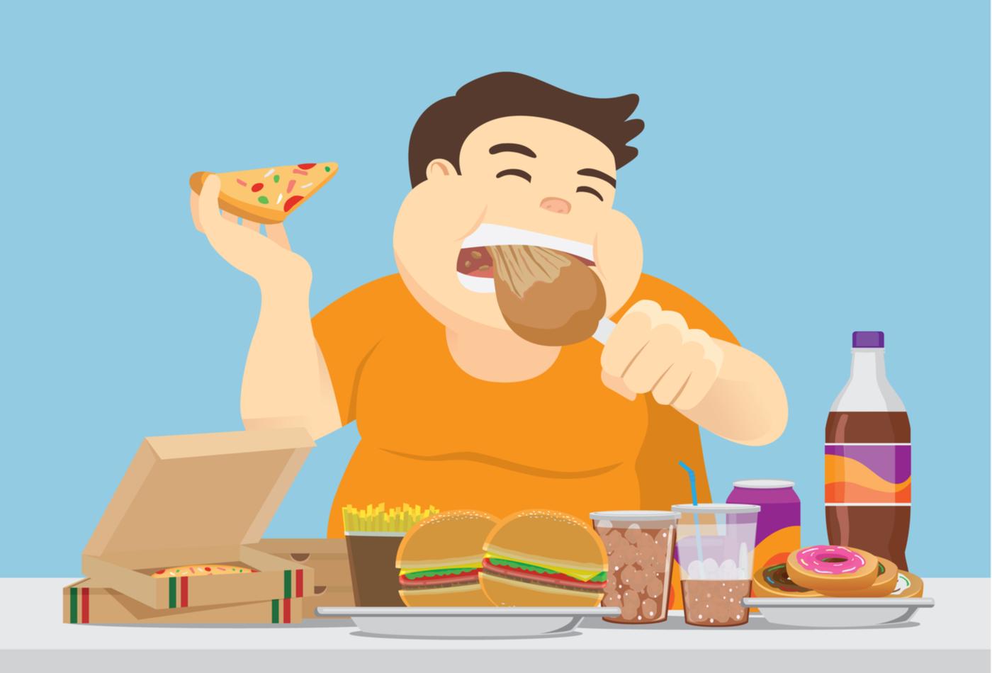 気持ち悪い胃痛を感じると腰痛になる原因【胃痛→腰痛】
