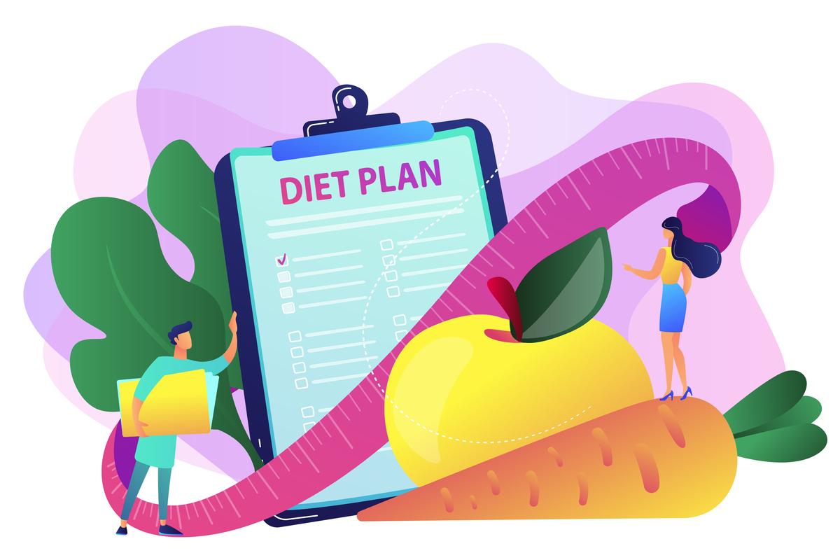 【太らない座り方】意識するだけでお腹が凹み、下半身太りを防ぐ方法