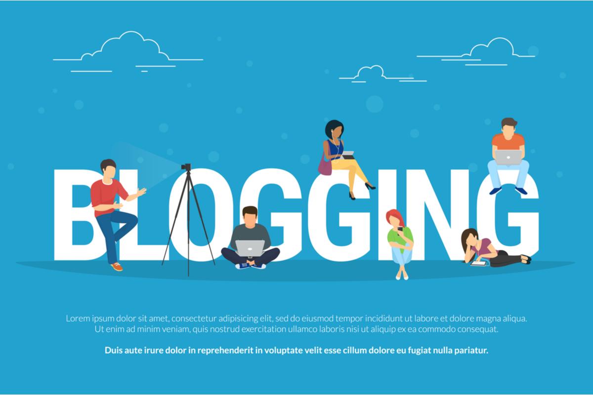 「ブログ諦めたくない!」初心者がブログで稼ぐための【10のコツ】
